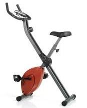 rowerek tr